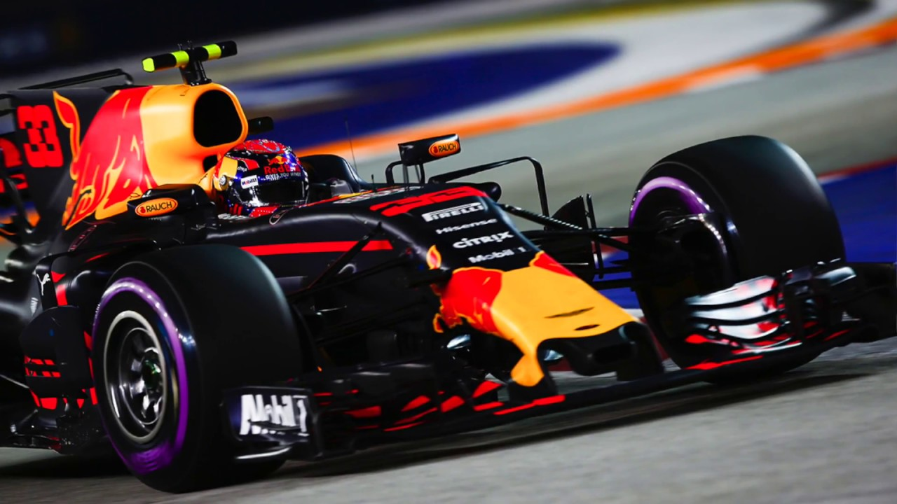 what-s-making-the-difference-between-verstappen-and-ricciardo