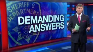 Correction officers union calls for probe of Nassau sheriffs office  News 12 Long Island