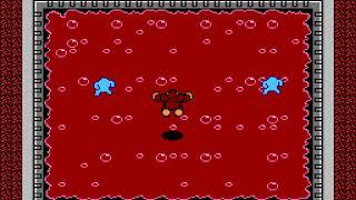 [TAS] NES King Kong 2: Ikari no Megaton Punch by Baddap1 in 02:55.31