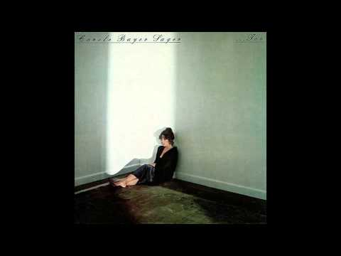 Carole Bayer Sager - It's The Falling In Love (1978)