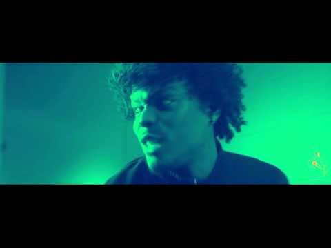 DJEY S - Ko Dexas Parou freestyle ( official music video)