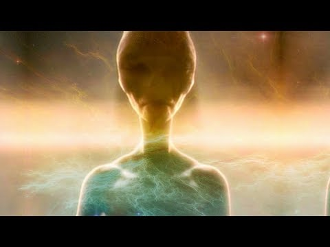 Government Is Suppressing Alien 'Free Energy' Technology To