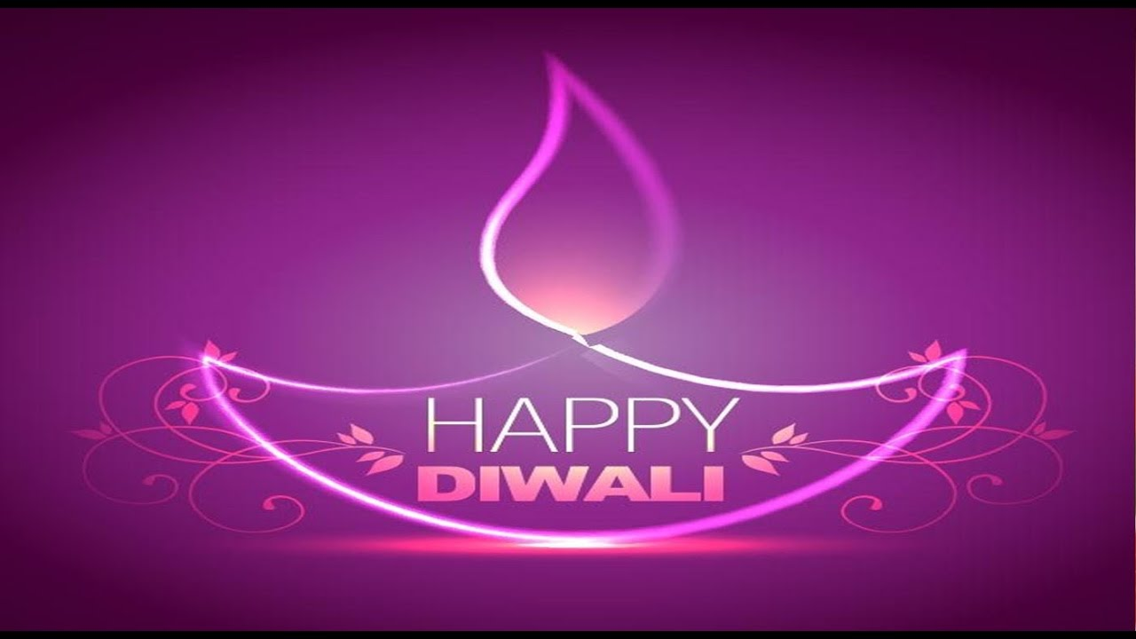 Happy Diwali 2016 Hindi Wishes Latest Deepavali Whatsapp Video
