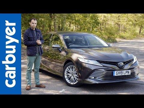 toyota-camry-2020-in-depth-review---carbuyer