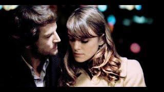 Прошлой ночью в Нью-Йорке / Last Night (2010) - Русский трейлер