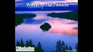 dj magnum waves of the danube 2015 dubstep rmx