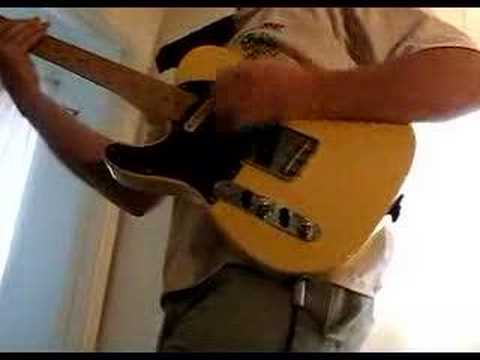 heavenly feedback, song idea using tones