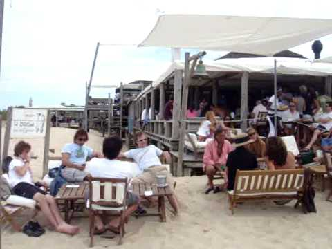 Jose Ignacio Beach - Uruguay