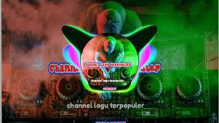 Download Mp3 Dj Alon Alon Mergo Aku Sadar Aku Sopo #channel Lagu Terpopuler,