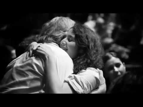 Juan Quintero - Mi pequeño Amor (Ramón Ayala)