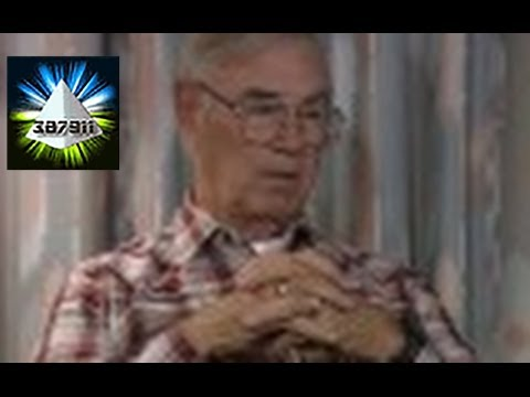 Roswell Reports Vol 2 ★ UFO Crash Incident Alien Autopsy Holloman AFB 👽 Project Mogul
