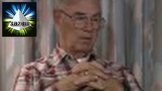 Roswell Reports Vol 2 ♋ UFO Crash Incident Alien Autopsy Holloman AFB 👽 Project Mogul