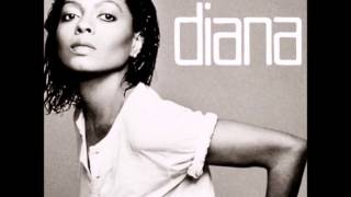 Watch Diana Ross Im Coming Out video