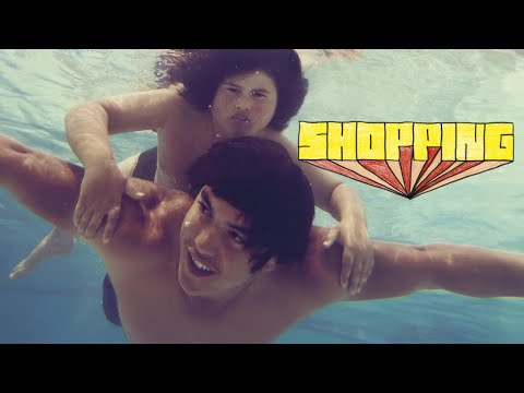 SHOPPING - Official Trailer (2013)