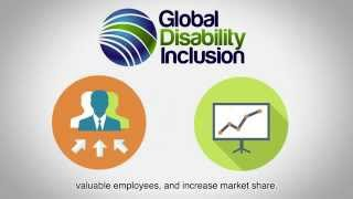 Global Disability Inclusion: Are You Ready For What's Next?