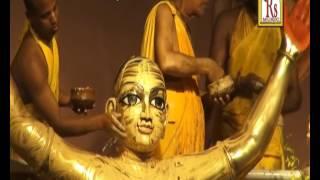 Bengali New Devotional Song | Sonre Amar Manus | Samiran Das | VIDEO SONG | Rs Music