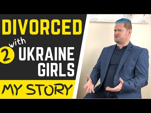 Olga's Story Video from YouTube · Duration:  1 minutes 21 seconds