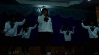 ประกวดเพลงไทยลูกทุ่ง-1_1/2552