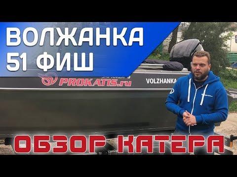 395.000 руб -
