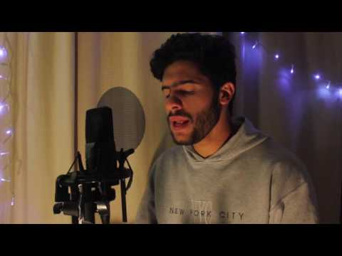 The Weekend - Starboy (Cover)