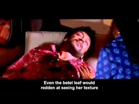 Vaaranam Aayiram song - Ava Enna - HQ with subtitles.mp4