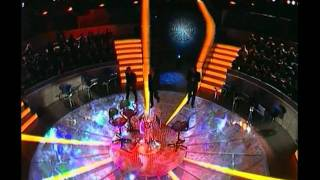 Румънеца и Енчев- Не бе [Official HD Video]