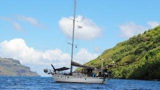 яхты онлайн(, 2014-10-01T08:48:03.000Z)