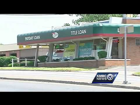 Payday Loans Kansas - http://paydayloanreviews.org/payday-loan-kansas/ from YouTube · Duration:  44 seconds  · 3 views · uploaded on 7/27/2015 · uploaded by Inmate Telephone Service