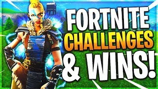 **BIG** GIVEAWAY ANNOUNCEMENT FOR 24HR STREAM | PC FORTNITE | JOIN THE KING EMPIRE