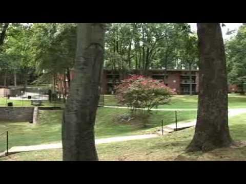 Glenmont Forest Apartments - Silver Spring, MD for Rent