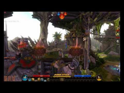 видео: panzar(игра за канонира 12 лвла)
