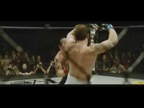 Motivational video – Rocky speech (Warrior & Cinderella Man)
