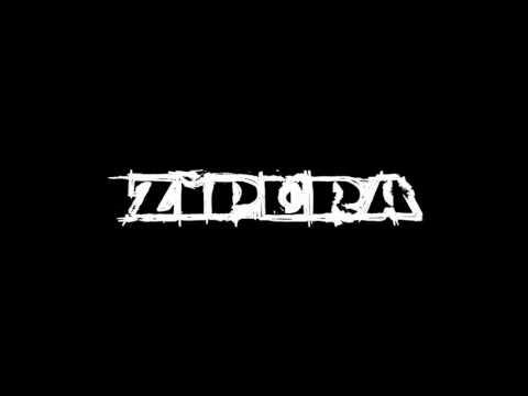 Zipera feat. Peja - W konwencji rap