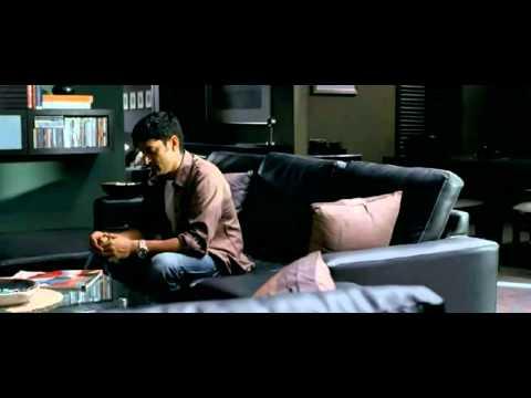 Jaane Ye Kya Hua ~ Karthik Calling Karthik 2010   All Video   DVDRip   XviD   AC3   5 1   CDR