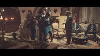 عضو مجلس الشعب مكتف زلزال عشان يرد له القلم #زلزال