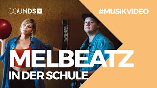 Melbeatz feat. Schule | Sounds Of Kollektiv (Official Video)
