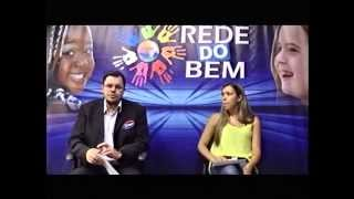 Rede do Bem: COADE