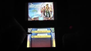 Band Hero (playlist) - Nintendo DS - VGDB