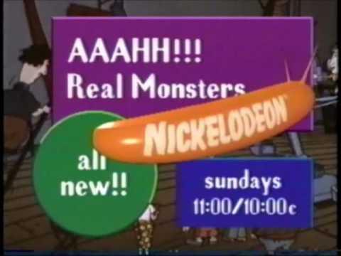 Nickelodeon universe discount coupon