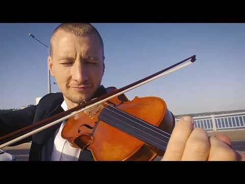 Иван Покровский - Полёт шмеля