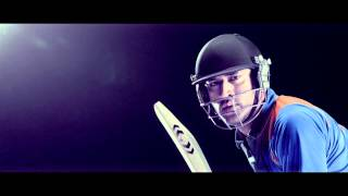 Star Sports: Believe TVC with M.S Dhoni