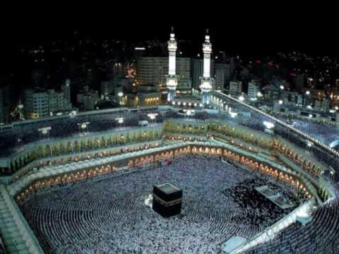 Abdurrahman Önül  - Koy bizide Cennetine