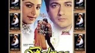 Kumar Sanu & Alka Yagnik: Yeh mausam bhi gaya