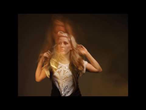 Ellie Goulding - Starry Eyed (Velo's Wild Eyed Edit)