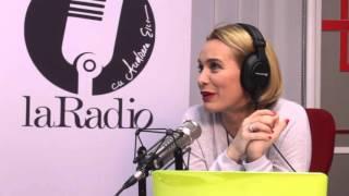 La Radio cu Andreea Esca și Tudor Gheorghe