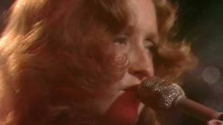 Watch Bonnie Raitt Under The Falling Sky video