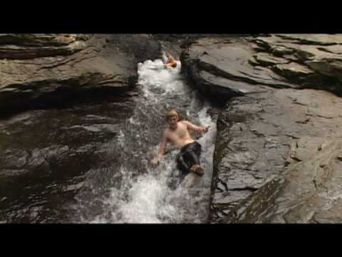 Coldest swimming holes in Pennsylvania - pennlive com