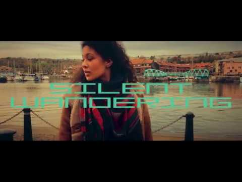 Silent Wandering - Andy Compton Feat. Tenisha Edwards