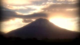 Adiós Volcán de Arequipa (yaravi)
