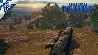 PLAYER UNKNOWNS BATTLEGROUNDS LIVE STREAM #227 - Please Dont Make Me Rage Today!  (Solos/Squads)